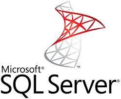 SQL_Server_Monitoring