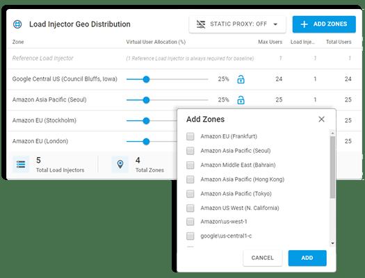 loadview load injectors